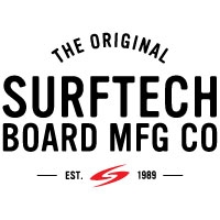 Surftech Paddle Boards Joe Bark competition racing boards available at Mtn Rec